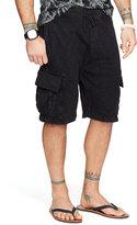 Ralph Lauren Cotton Jersey Cargo Short
