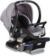 Combi Shuttle Titanium Infant Car Seat in Titanium