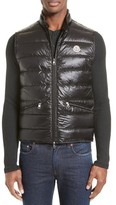 Moncler Men's Gui Down Vest