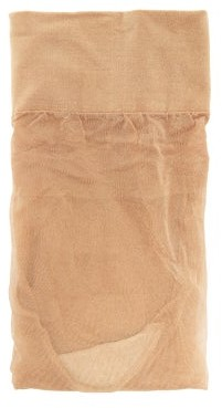 Wolford Satin Touch Comfort 20-denier Tights - Nude