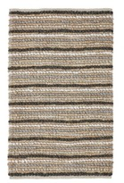 """Thumbnail for your product : Seventh Studio Niall 27"""" x 45"""" Woven Scatter Rug Bedding"""