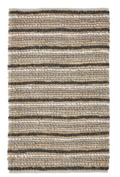 """Seventh Studio Niall 27"""" x 45"""" Woven Scatter Rug Bedding"""