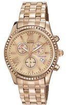 Citizen Women's FB1363-56Q Drive from Eco-Drive Stainless Steel Watch