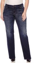 A.N.A a.n.a 33 Bootcut Jeans - Plus