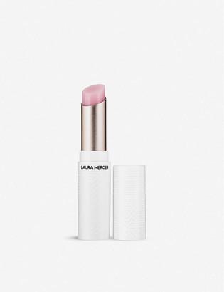 Laura Mercier Hydrating Lip Balm 3g