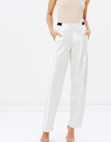 CHRISTOPHER ESBER Dune Bias Trousers