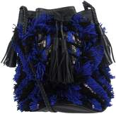 Antik Batik Cross-body bags - Item 45348980