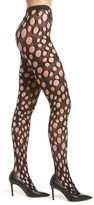 Wolford Women's Patti Tights