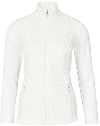 Fusalp Meryl jacket