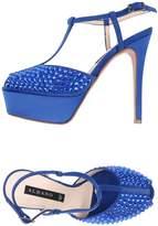 Albano Sandals - Item 11304225
