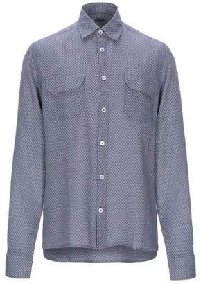 Roda Shirt
