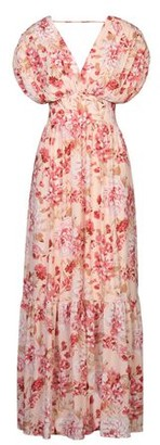 Kaos TWENTY EASY by Long dress