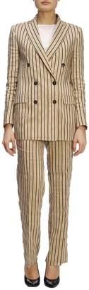 Tagliatore Suit Separate Suit Separate Women