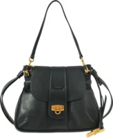 Chloé Lexa small shoulder bag