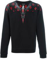 Marcelo Burlon County of Milan 'Cutemo' sweatshirt