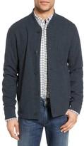 Billy Reid Men's Henson Shirt Jacket