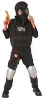Boys' Special Forces Officer Costume