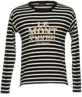 Le Mont St Michel T-shirt