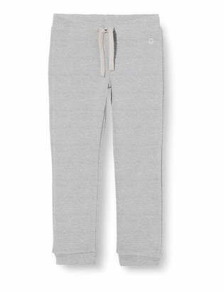 Benetton Girl's Pantalone Trouser