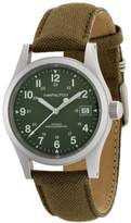 Hamilton Men's Watch H69419363