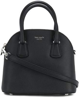 Kate Spade Silvia Medium satchel bag