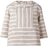 Suno 'Baja' hoodie