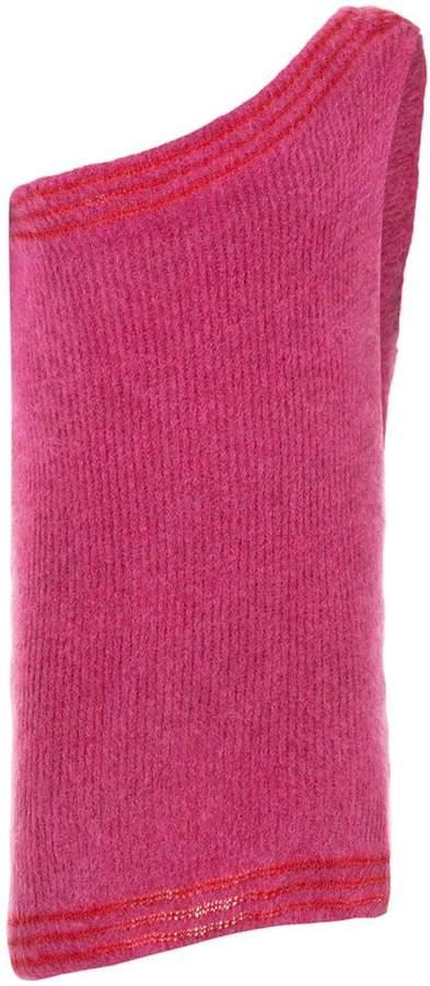 Vivienne Westwood Andreas Kronthaler For Vivienne short dress