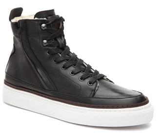 Brusque 17.371 High-Top Sneaker