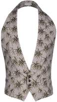 Dries Van Noten Vests - Item 49237502