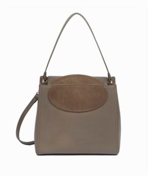 Danielle Nicole Astrid Satchel Bag