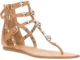 Ash 'Odyssee' sandal