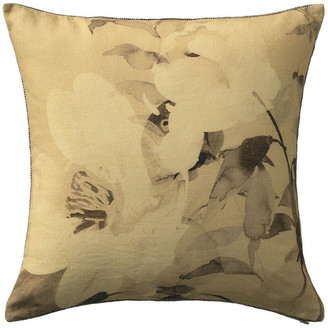 Sheridan Trentham Cushion Beige Cushion-45x45cm