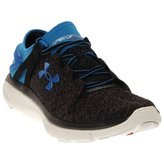 Under Armour Speedform Fortis GR Running Shoes - 8.5
