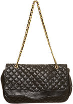 Quilted Large Bag by Marc B**