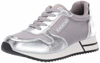 Bebe Women's Bardot Sneaker