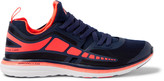 Apl Athletic Propulsion Labs - Prism Mesh Running Sneakers