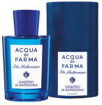 Acqua di Parma Blu Mediterraneo Ginepro Di Sardegna 75ml