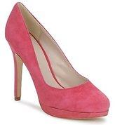 Bourne AGNES Pink