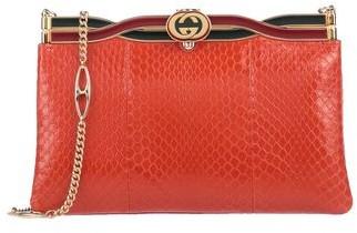 Gucci Cross-body bag