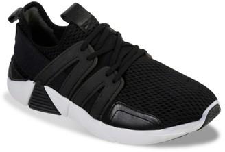 Mark Nason A Line Base Slip-On Sneaker