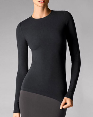 Wolford Viscose Pullover