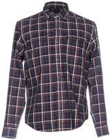 True Religion Shirts - Item 38635880