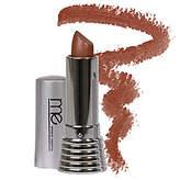 Mineral Essence Vitarich Lip Treatment - Peachy Keen