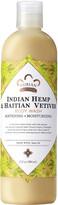 Nubian Heritage Indian Hemp & Vetiver Body Wash