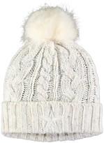 cozy fresh cheapest price sale New Era Pom Pom Women's Hats - ShopStyle