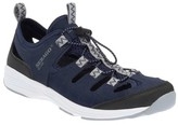 Sebago Women's Cyphon Sea Fisherman Water Shoe
