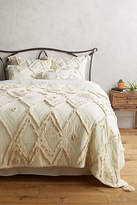 Anthropologie Aldalora Quilt