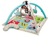 Skip Hop 'Alphabet Zoo' Activity Gym