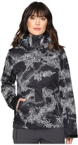 Roxy Jet Ski Jacket Women's Coat