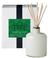 Lafco Inc. House & Home Tree Mini Diffuser